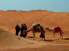 MAGI IN DESERT 7
