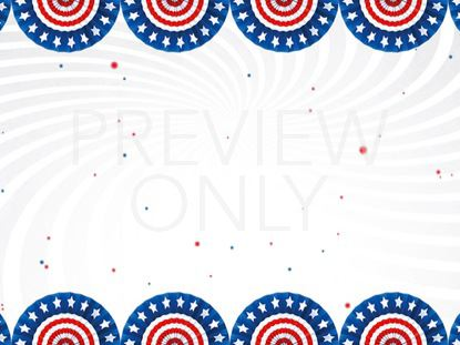 4TH OF JULY BACKGROUND STILL