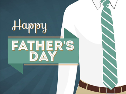 FATHERS DAY TITLE STILL 2