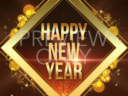 HAPPY NEW YEAR STILL VOL 1