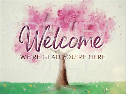 MOTHERS DAY WELCOME STILL VOL 5
