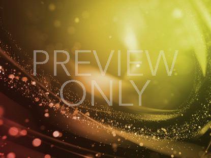 Orbit 3 Still | Hyper Pixels Media | Preaching Today Media