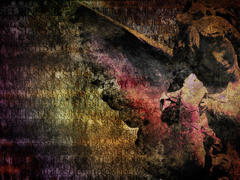 ANGEL TEXTURED 1