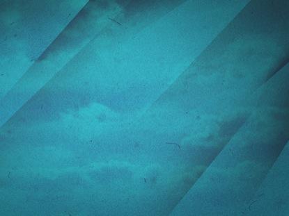 COLOR SKY BLUE