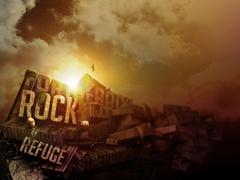 ROCK DETAIL 4