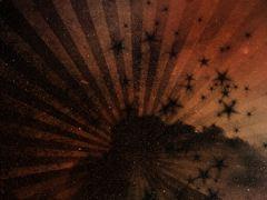 DARK STARS 1