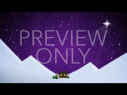 CHRISTMAS STAR 5