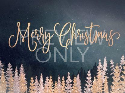 CHRISTMAS SPARKLE MERRY CHRISTMAS STILL