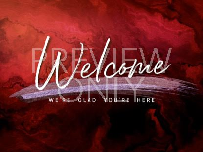 GOOD FRIDAY VOL 4 WELCOME STILL