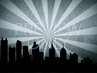 THIS CITY STILL 02