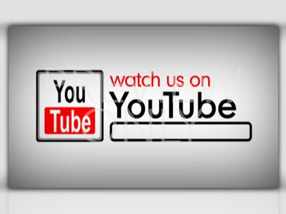 Youtube business card media4worship worshiphouse media youtube business card media4worship reheart Image collections