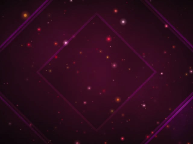 PARTICLE SPIN PINK SLOW