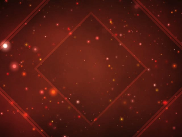 PARTICLE SPIN RED FAST