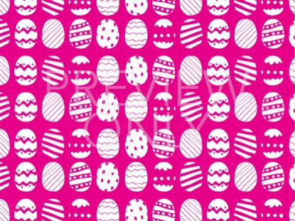 SPRINGSTER EGG STILL MAGENTA