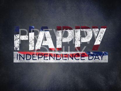 BASIC FREEDOM JULY 4 STILL