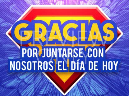 BIBLE HEROES CLOSING STILL 1 - SPANISH