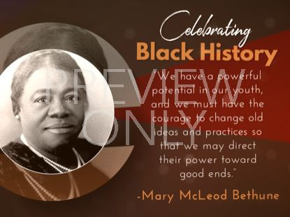 Black History Month Quotes Still 60 Playback Media WorshipHouse Media Amazing Black History Month Quotes