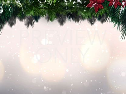 CHRISTMAS CAROL STILL 6