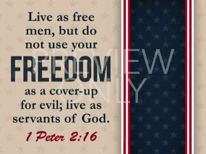 FREEDOM QUOTES STILL 2