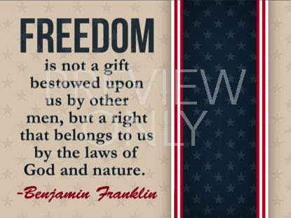 FREEDOM QUOTES STILL 3