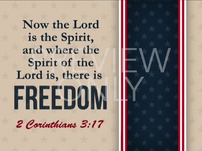 FREEDOM QUOTES STILL 4