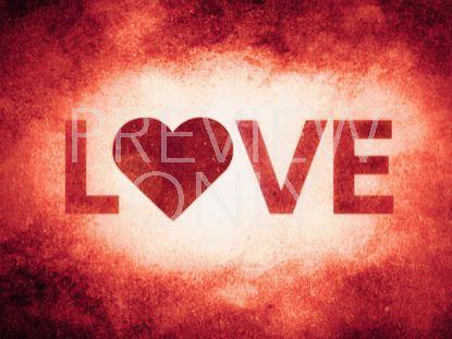 GOD IS LOVE STILL 2