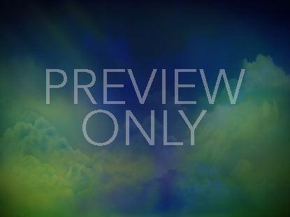 Healing Spirit 3 Still | Playback Media | Preaching Today Media