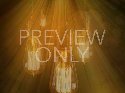 trending advent sermon ideas. Black Bedroom Furniture Sets. Home Design Ideas