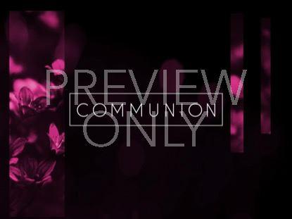 Light Of Grace Communion Still   Playback Media   Preaching Today Media