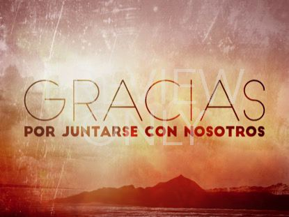 PRAISE CLOSING STILL SPANISH
