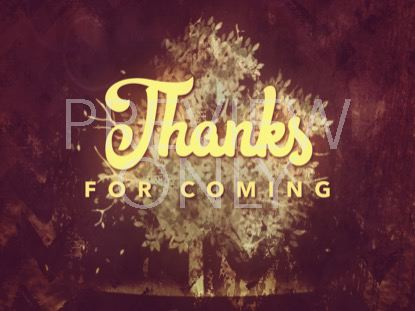 THANKSGIVING GRATITUDE CLOSING 2 STILL