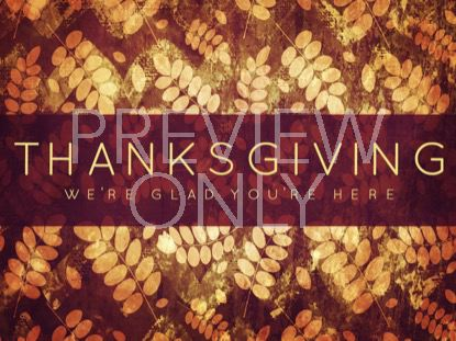 THANKSGIVING GRATITUDE HOLIDAY 1 STILL