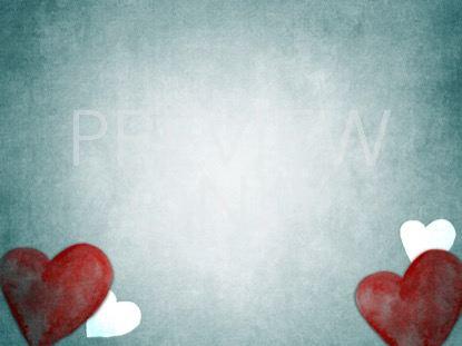 VALENTINES HEARTS 2 STILL