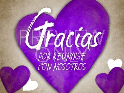 VALENTINES HEARTS CLOSING STILL - SPANISH