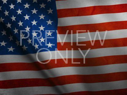 UNITED STATES FLAG STILL