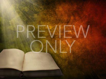 BIBLE SHINE