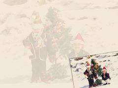 CHRISTMAS STILLS 1