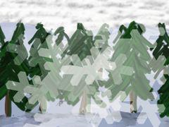 CHRISTMAS STILLS 2