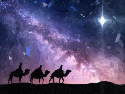 https://worshiphousemedia.s3.amazonaws.com/images/main/s/st/sgs/st/thechristmasdilemmawisemen.jpg
