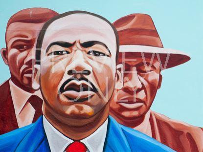 MLK STILL