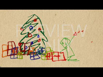 A VERY SPECIAL CHRISTMAS STILL 01