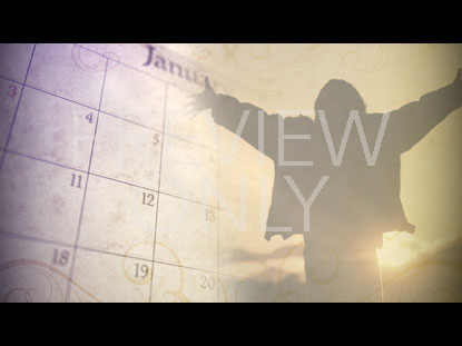 NEW YEAR'S INSPIRATION 06