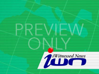 IWITNESSED NEWS 04 STILL