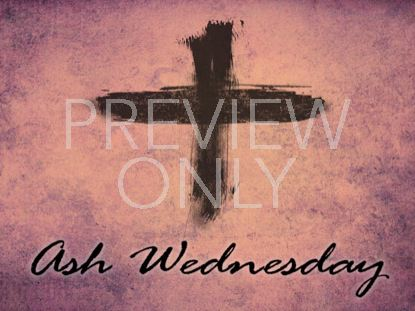 ASH WEDNESDAY TITLE STILL 2