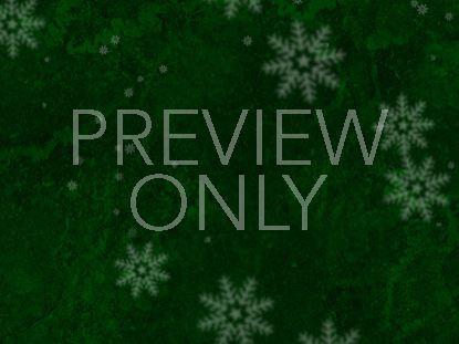 CHRISTMAS SNOWFLAKE STILL 2