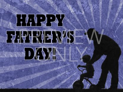 FATHERS DAY GREETING STILL 1