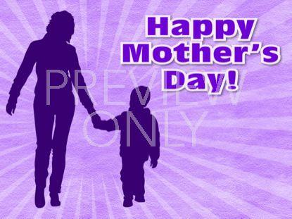 MOTHER'S DAY STILL 2
