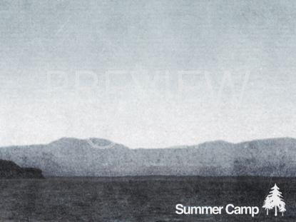 CAMP CORNER STILL