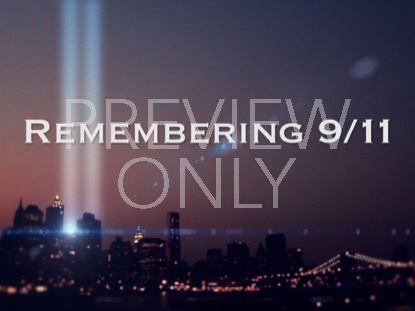 REMEMBERING STILL