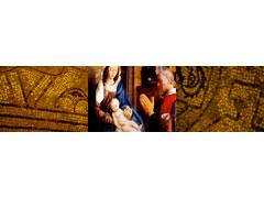 CHRISTMAS 076